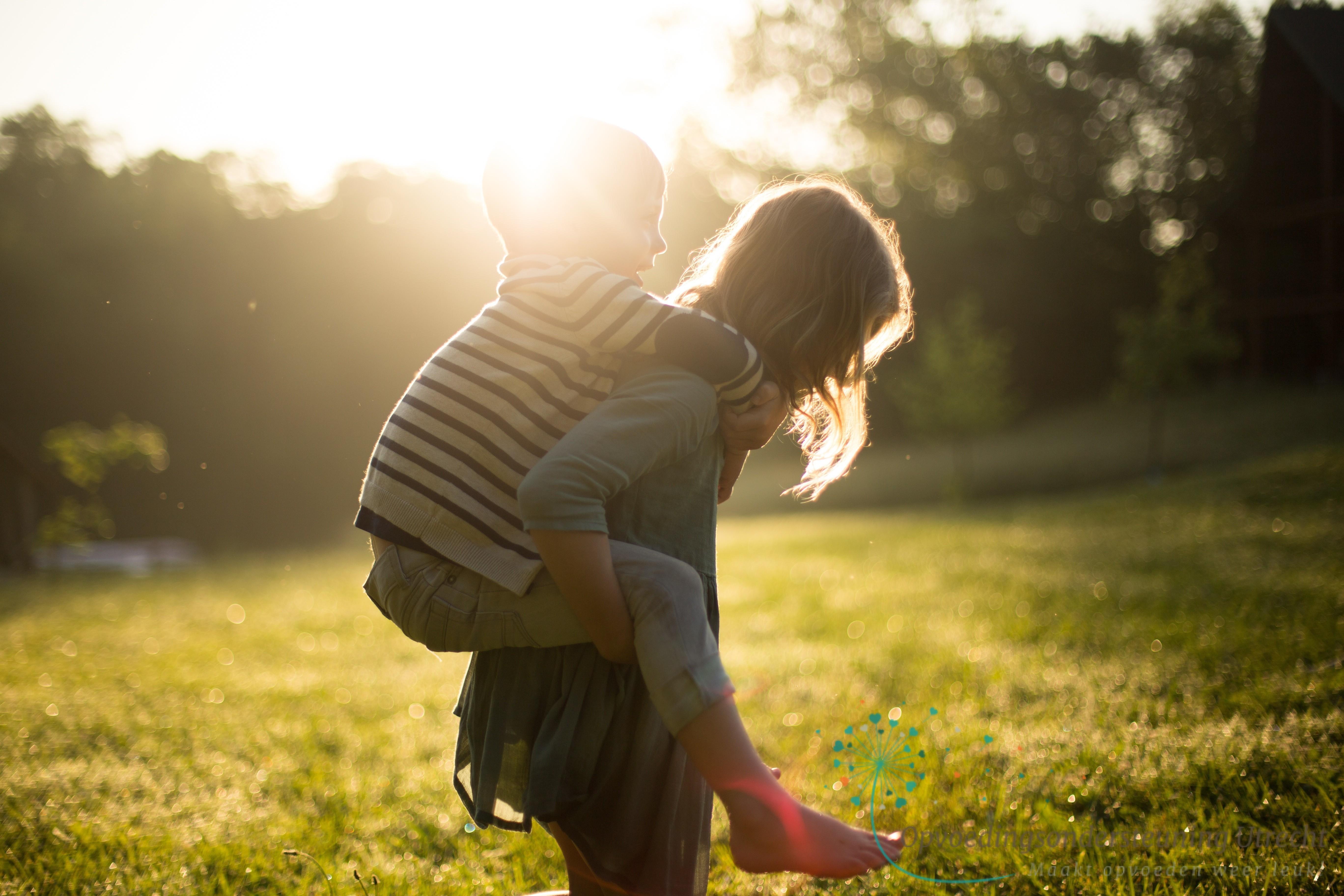 Christelijk ouderschap op dating