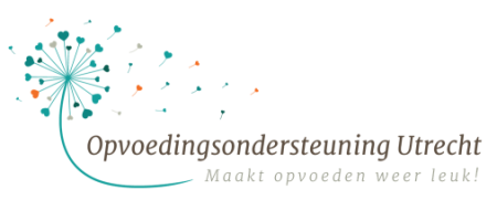 Opvoedingsondersteuning Utrecht