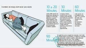 hoe lang moet je een dutje doen als je wakker gehouden bent door je kinderen?