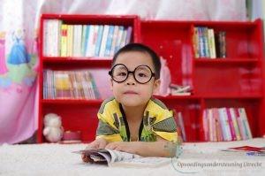 onderzoek naar effecten mindful parenting