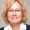 Betty Bakker, Beleidsmedewerker/ stafverpleegkundige at GGD regio Utrecht
